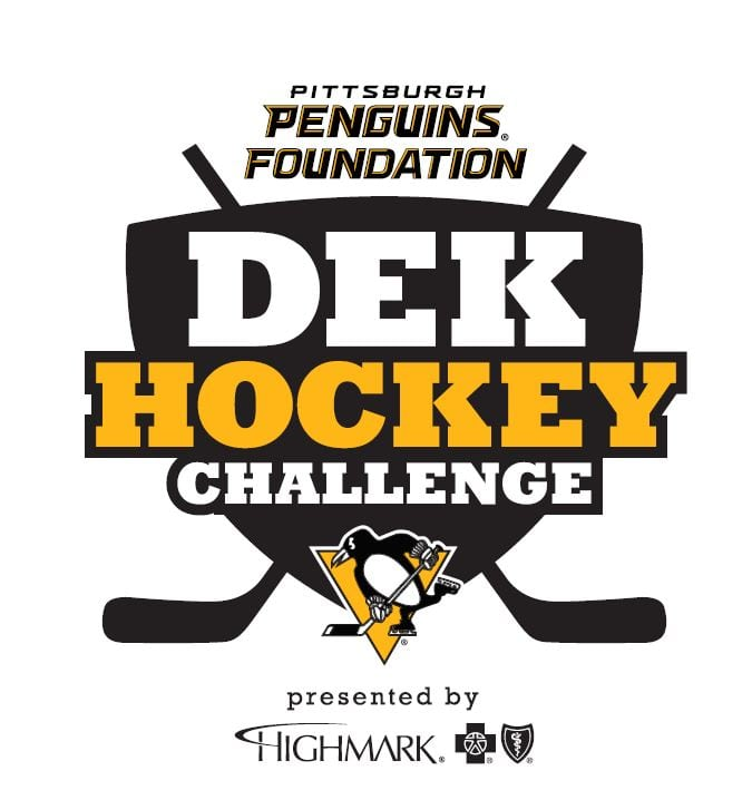 Our Events | Pittsburgh Penguins Foundation
